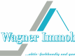 (c) Wagner Immobilien